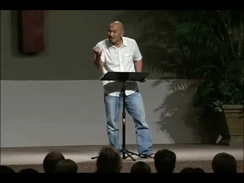Francis Chan Sermons may 1,2017 – Honesty  , Francis Chan Sermon Online