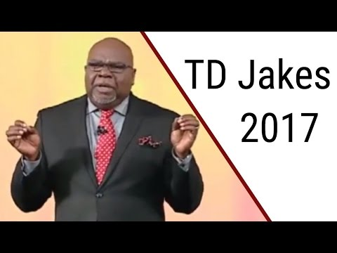 """RAISE YOUR EXPECTATIONS"" 