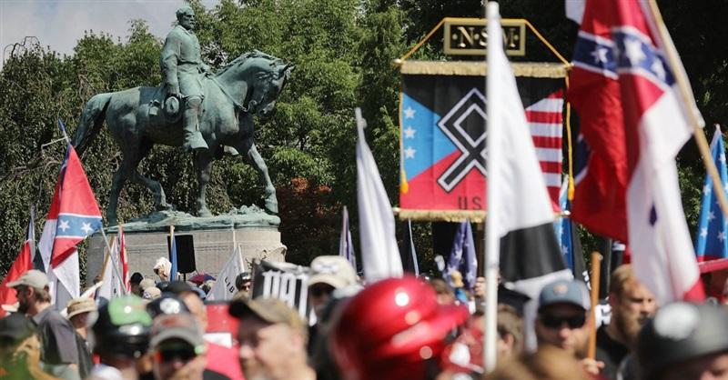 Hitler's Lies: Responding to Nazism Today