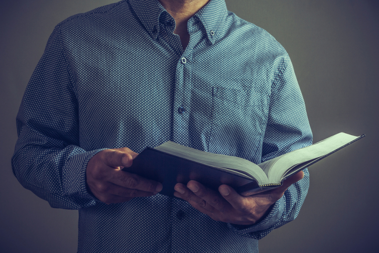 20 Things I Wish I Knew Before Becoming A Pastor