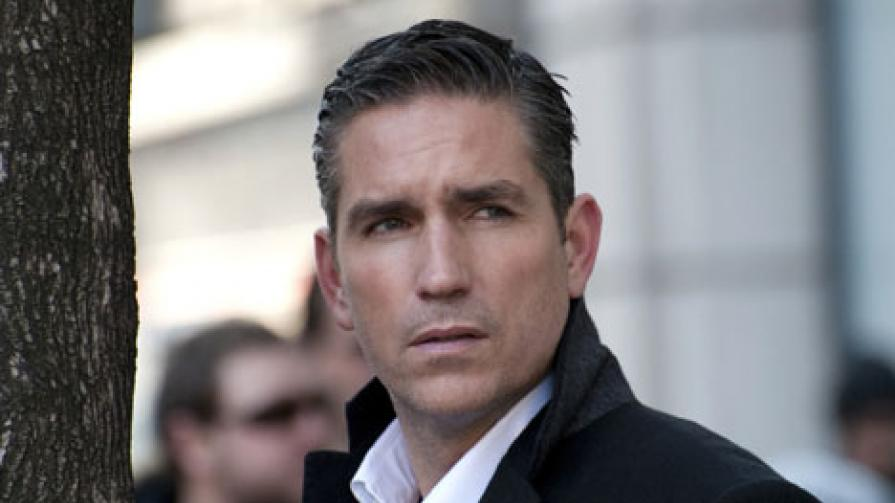 Actor Jim Caviezel: 'The Passion of the Christ' Sequel Will Be 'The Biggest Film in History'