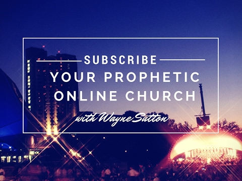Do You Own Your Life Or? The Prophet Show #084