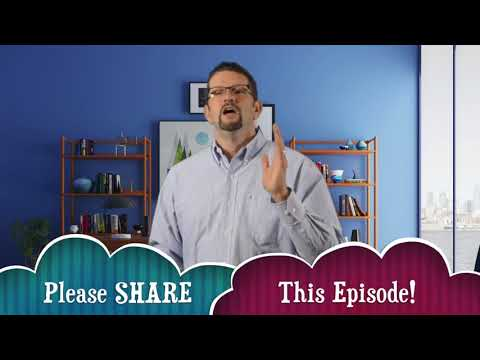 YOU Are Part of God's Plan! The Prophet Show #061