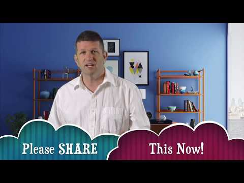 2 Steps TO Overcome The Enemy! Kingdom Seekers #120