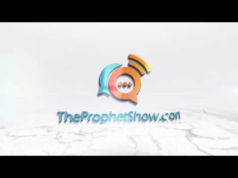 Overcome Isolation Now – The Prophet Show #088