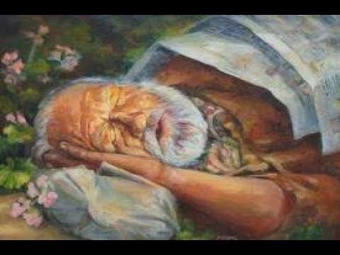 When Does God Sleep? Kingdom Seekers #118