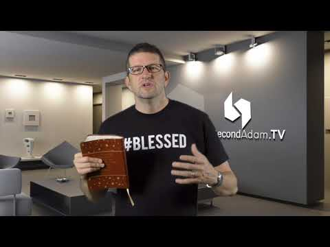 Who Is Watching You From Heaven? Kingdom Seekers #122