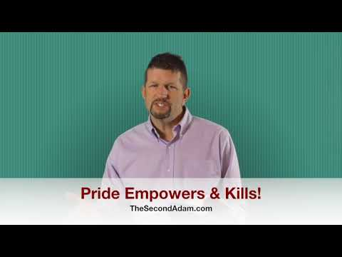 Pride Empowers & Kills! Kingdom Seekers #170