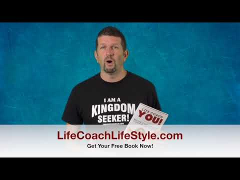 Are you Called To Coach and Mentor Others? Kingdom Seekers #226