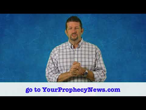 Get Your Free Prophetic Words and Video Updates!