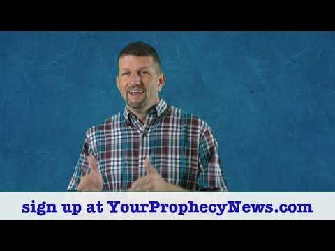 Prophetic Words of Confirmation! Kingdom Seekers