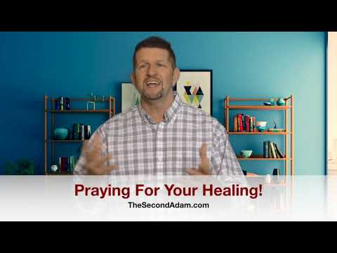 Faith Healing Prayer – Do You Need a Miracle?