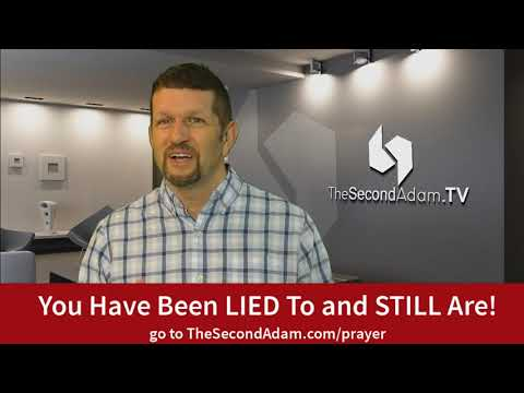 You Have Been Lied To and Still Are Being Lied To! Online Church…