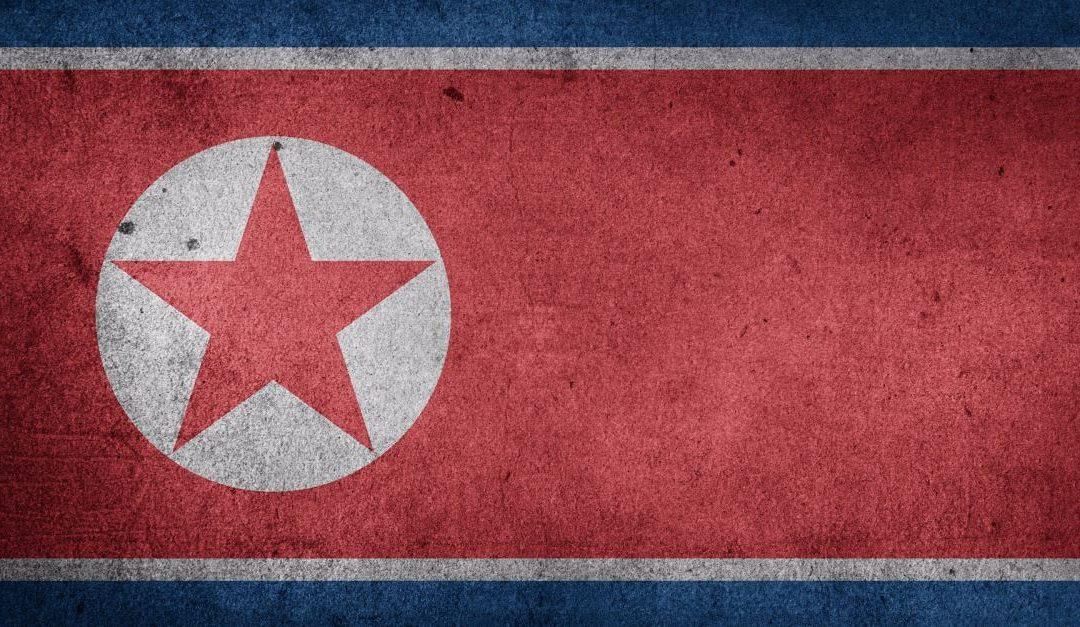 North Korean Christian Risks Life, Walks 'Many Hours' to Be Baptized