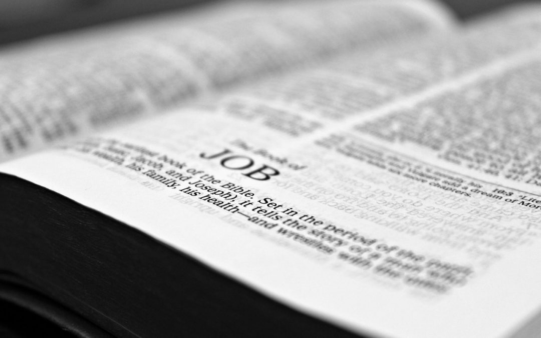 China Raids Churches for 'Illegal' Bibles