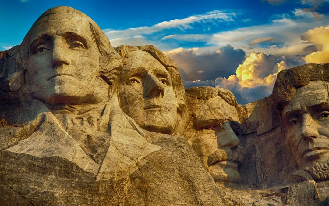 Why Every American Should Be Proud of Presidents' Day
