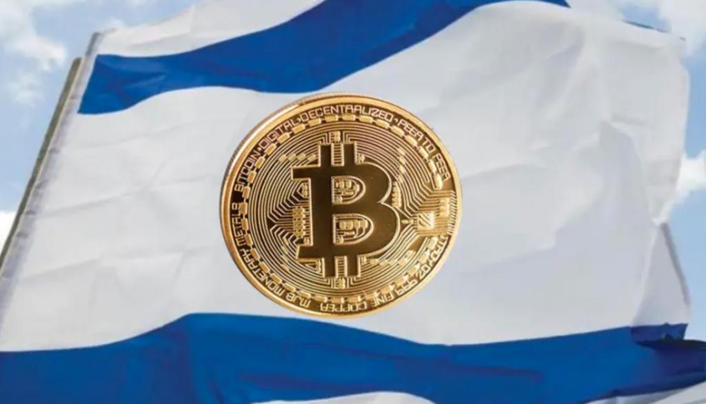 666? Israel has already tested a digital shekel cryptocurrency