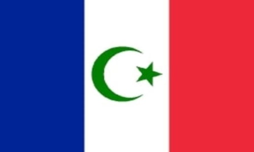 The Islamization Of France Cannot Be Stopped?